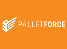 Wings Transport Ltd are a shareholder in Palletforce